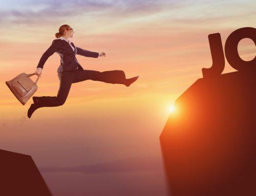 5 competencias esenciales para marcar la diferencia como líder